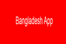 Travel Guide Bangladesh