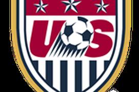 US Men's Soccer National Team