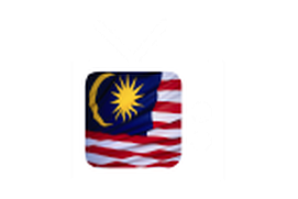 Malaysia TV Guide