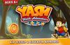 Yash Math Adventure for Windows 8