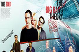 Big Bang Theory Fans
