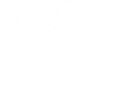 Multi-Ball Maze