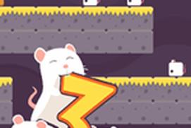 Free Running Games : Freerunner 2
