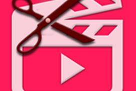 Video Cutter Editor