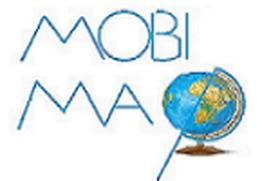 MobiMaps