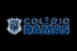 Colégio Damas