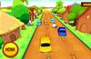 Car Rush for Windows 8