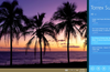 Torrex Surface Edition New for Windows 8