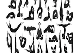 Yoga-A Divine Medicine