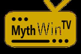 MythWinTV