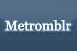 Metromblr