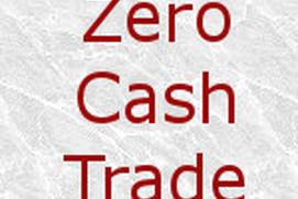 ZeroCashTrade