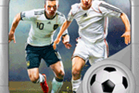 Play Real Football Ultimate Soccer 3D