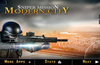 Modern City Sniper Mission - Army Contract Killer