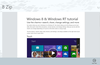 8 Zip Lite for Windows 8