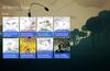 Artemis Fowl (Series) AudioBook for Windows 8