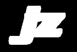 JazlerShow Lite