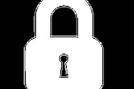 PasswordStrength