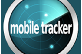 CellPhone tracker