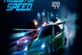 Need For Speed Highlight