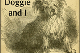 My Doggie and I - Robert Michael Ballantyne