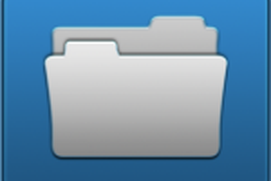 File Viewer and Editor - Silver Edition CS3