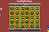 Decimals Multiplication Game