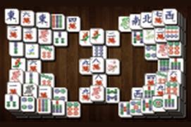Mahjong HD Pro