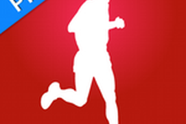 Run Tracker Pro - Running & Fitness Log