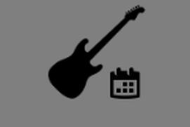 GuitarScales