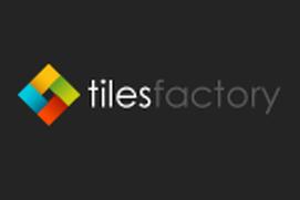 Tiles Factory