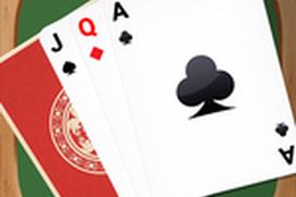 Card Challenge FULL