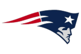 New England Patriots Fan App