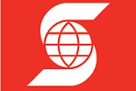 Tablet Banking Scotiabank Perú
