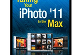 Apple iPhoto '11: Manage, Editing & Sharing Images Essential Training
