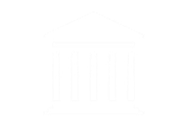Government Article Portal