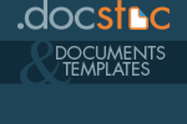Documents And Templates Recommended By Lenovo
