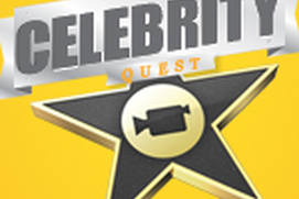 Celebrity Quest