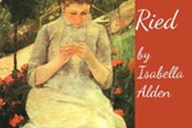 Ester Ried - Isabella Alden