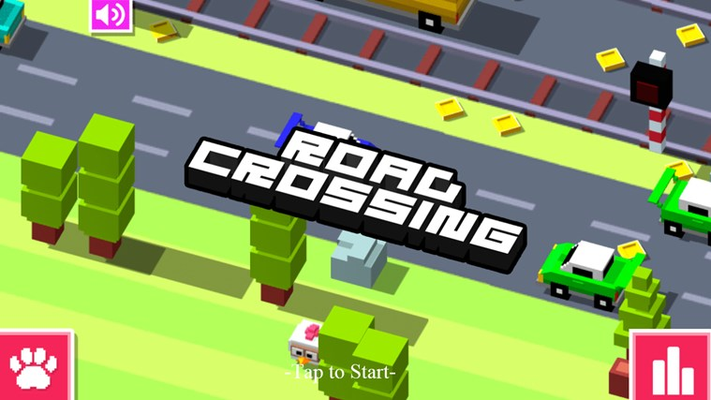 Danger Road 2