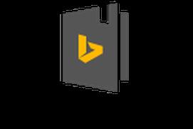 Microsoft Bing Dictionary (E-C)