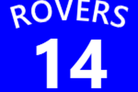 1st4Fans Blackburn Rovers edition
