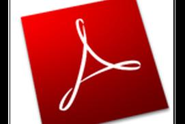 Guide for AdobeReader