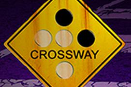 Crossway Online