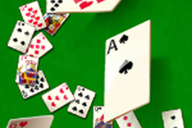Solitaire Collection +