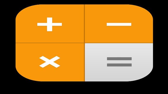 Calculator JCalcz.