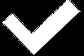 CheckStar