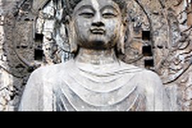 Luoyang Longmen Grottoes Travel Guide +