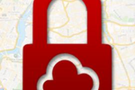 AlertifyMe Cloud Vault