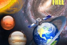 Astronomy free
